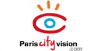paris-city-vision Promo Codes