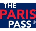 paris-pass Coupons