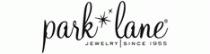 park-lane-jewelry