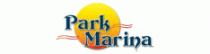 park-marina