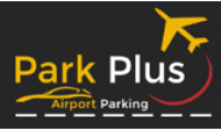 park-plus-airport-parking