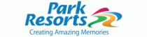 park-resorts Promo Codes