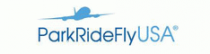 park-ride-fly