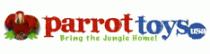 parrot-toys-usa