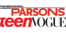 parsons-and-teen-vogue Coupon Codes