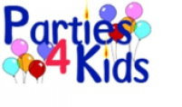 parties4kids Coupons