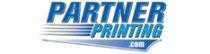 partner-printing Promo Codes