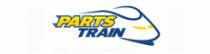 parts-train