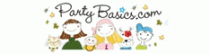 Party Basics Promo Codes