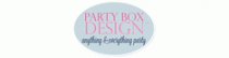 party-box-design