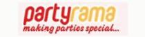 partyrama-uk