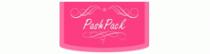 pashpack