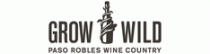 Paso Robles Wine Country Promo Codes