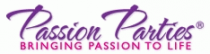 PassionParties Coupon Codes