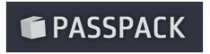 Passpack Coupons