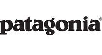 Patagonia Promotional Codes