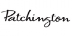patchington Coupon Codes