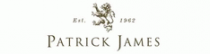 Patrick James Coupon Codes
