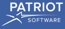 patriot-software Coupon Codes