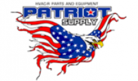 patroit-supply