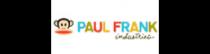 paul-frank