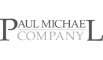 paul-michael-company Coupon Codes