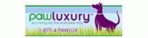 paw-luxury