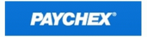 Paychex Promo Codes