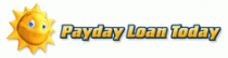 payday-loan-today