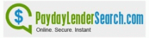 paydaylendersearch