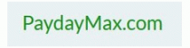 paydaymax