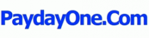 PaydayOne Promo Codes
