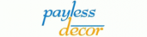 payless-decor Coupons