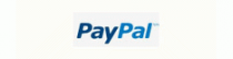 paypal Coupons