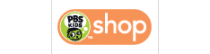 pbs-kids-shop Coupons