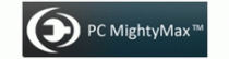 pc-mightymax Coupon Codes