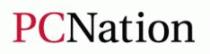 pc-nation Promo Codes