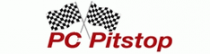 PC Pitstop Coupon Codes