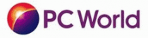 pc-world-uk Coupon Codes