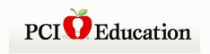 pci-education Coupons