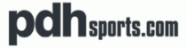 pdhsports Coupons