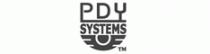 PDY Systems Coupons