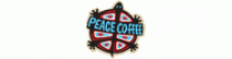 peace-coffee