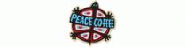 peace-coffee