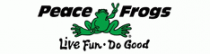 peace-frogs