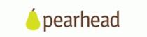 pearhead Promo Codes
