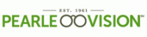 Pearle Vision Coupon Codes