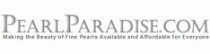 PearlParadise Coupons