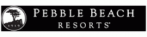 pebble-beach-resorts Coupon Codes