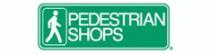 Pedestrian Shops